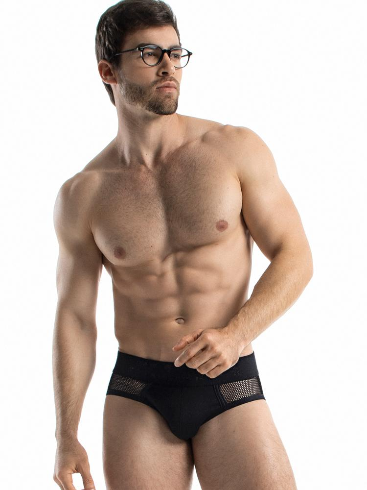 PUMP Switch Brief