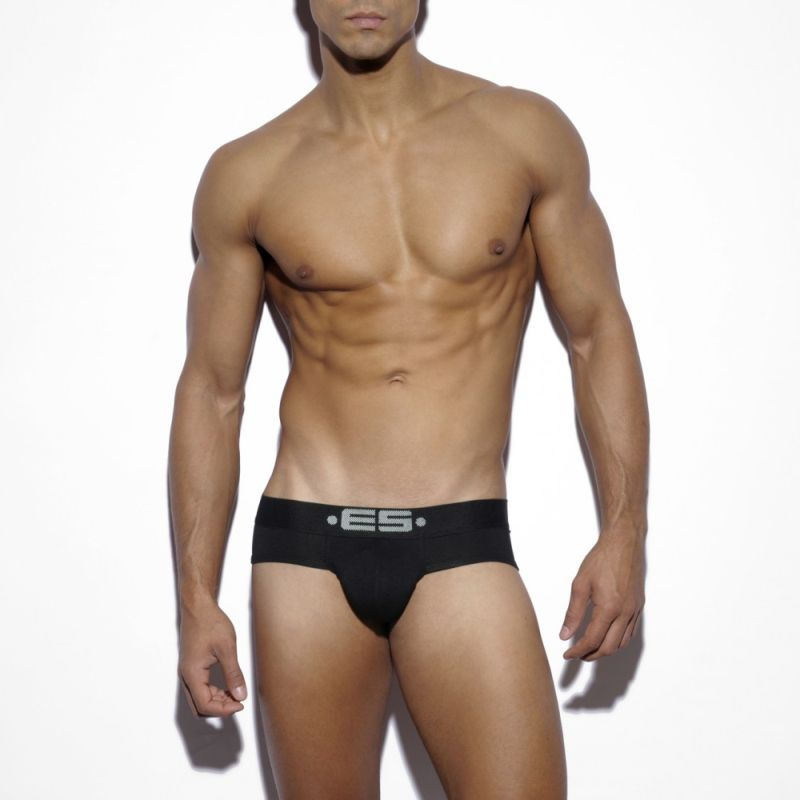 mansfield-men-in-black-briefs-pictures-porn-hot