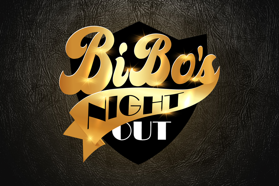 BiBo's Night Out