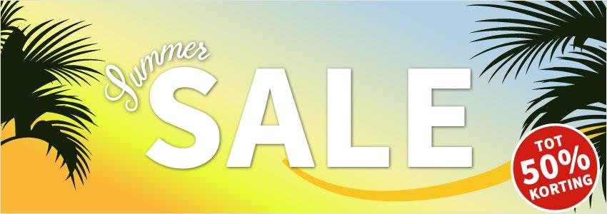 43e910cefd7 In de Sale Outlet van onze webshop loopt de korting op tot 50%! Profiteer  van die korting en koop voordelig je favoriete body- en sportswear in de  Outlet ...